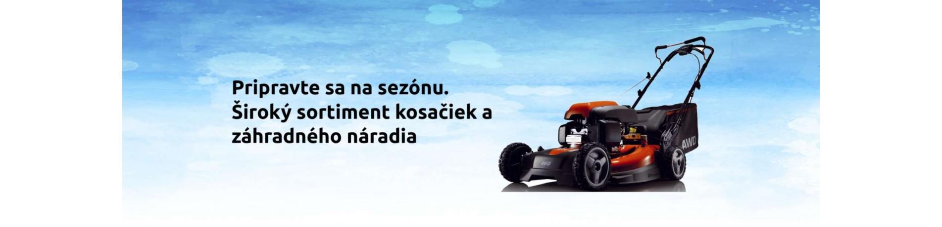 Kosacky