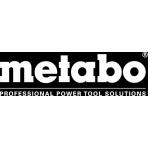 Príslušenstvo Metabo