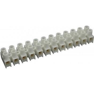 Prístrojová svorkovnica 6336-60
