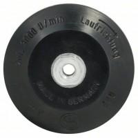 Bosch Upínacia príruba 130 mm