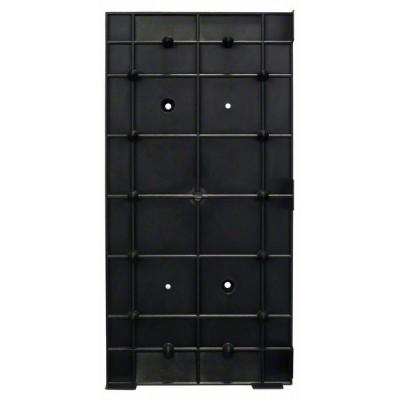 BOSCH Dierovací nástroj 115 × 280 mm; 14 otvorov