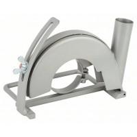 Bosch Vodiace sane s odsávacím nátrubkom 180 mm