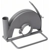 Bosch Vodiace sane s odsávacím nátrubkom 230 mm