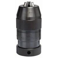 Bosch Rýchloupínacie skľučovadlo do 16 mm 3-16 mm,