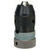 Bosch Rýchloupínacie skľučovadlo do 13 mm 1-13 mm,