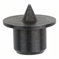 BOSCH 4-dielna súprava osadzovačov čapov 6 mm