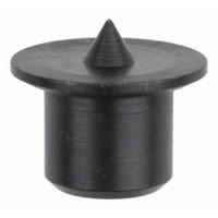 BOSCH 4-dielna súprava osadzovačov čapov 8 mm