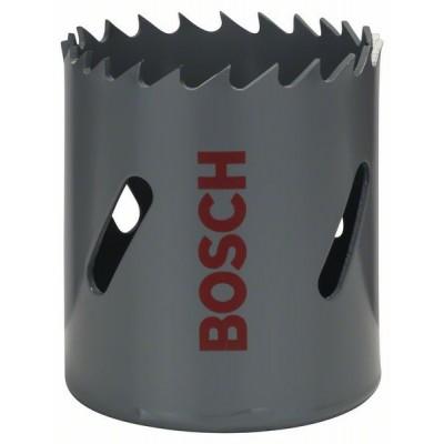 Bosch Dierová píla zHSS-dvojkovu pre štandardné adaptéry 46 mm, 1 13/16