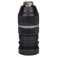 Bosch Rýchloupínacie skľučovadlo s adaptérom 1,5-1