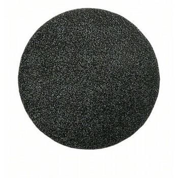 BOSCH 10-dielna súprava brúsnych listov F355 125 mm, 80