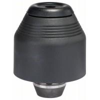 Bosch Výmenné skľučovadlo SDS-plus SDS-plus