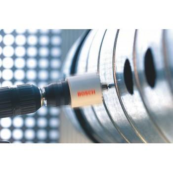 BOSCH Dierová píla Progressor 127 mm, 5