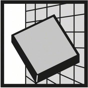 BOSCH Dierové píly Endurance for Multi Construction 55 mm, 3