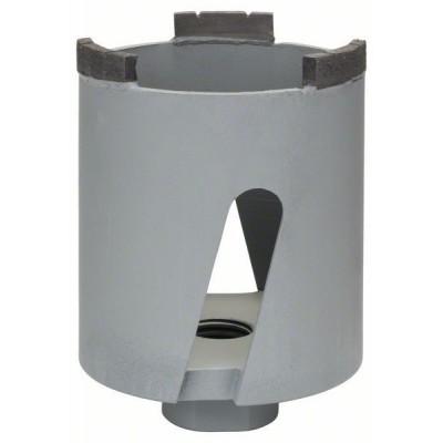 BOSCH Diamantový škatuľový záhlbník 68 mm, 60 mm, 3 segmenty, 7 mm