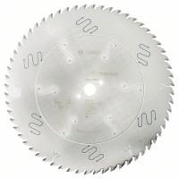 Bosch Pílový list do okružnej píly Top Precision B