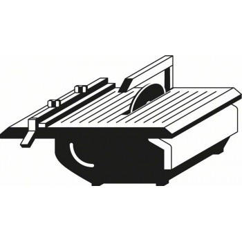 BOSCH Diamantový rezací kotúč Standard for Ceramic 350 x 30+25,40 x 2 x 7 mm