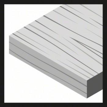 BOSCH Dierová píla Speed for Multi Construction 57 mm, 2 1/4