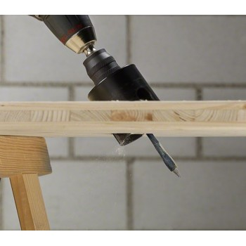 BOSCH Dierová píla Speed for Multi Construction 140 mm, 5 1/2