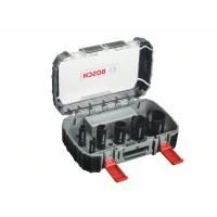 BOSCH 10-dielna súprava pre vodoinštalatérov Multi Construction 20</br></noscript><img class=