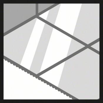 BOSCH Diamantový vrták na vŕtanie nasucho Standard for Ceramics 7 x 33 mm