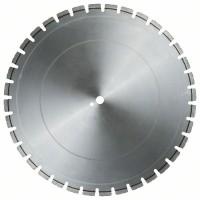 Bosch Diamantový rezací kotúč Best for Concrete 60
