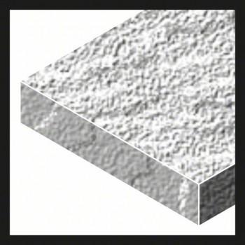 BOSCH Vrták do prírodného kameňa CYL-9 Natural Stone 4 x 40 x 75 mm
