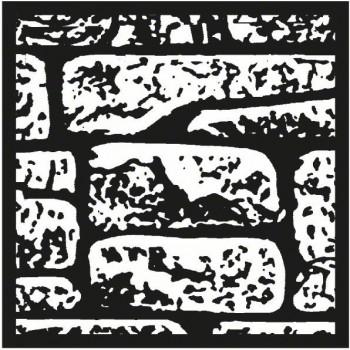 BOSCH Vrták do prírodného kameňa CYL-9 Natural Stone 6 x 60 x 100 mm
