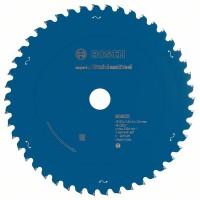Bosch Pílový kotúč do okružnej píly Expert for Sta