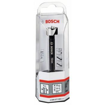 BOSCH Vrták Forstner 16 mm 16 x 90 mm, d 8 mm, toothed-edge