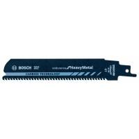 Bosch Súprava listov chvostovej píly S 955 CHM end