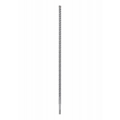 BOSCH Vrtáky do kladív SDS plus-5X 14 x 550 x 610 mm