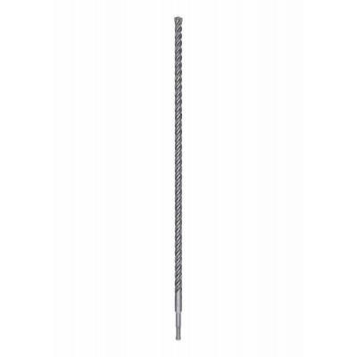 BOSCH Vrtáky do kladív SDS plus-5X 16 x 550 x 610 mm