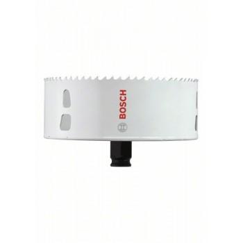BOSCH 127 mm Progressor for Wood and Metal