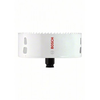 BOSCH 133 mm Progressor for Wood and Metal