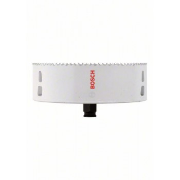 BOSCH 177 mm Progressor for Wood and Metal