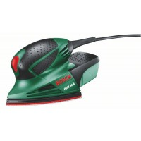 Bosch Multibrúska PSM 80 A