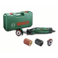 Bosch Brúsny valček PRR 250 ES