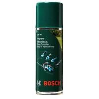 Bosch Systémové príslušenstvo Sprej na ošetrovanie