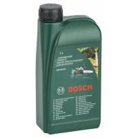 Bosch Systémové príslušenstvo Olej do reťazovej pí