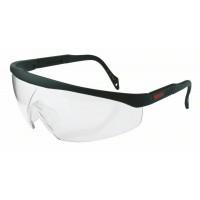 Bosch Systémové príslušenstvo Ochranné okuliare