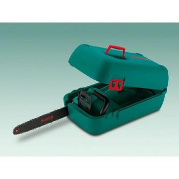 Bosch Reťazová píla AKE 40-19 Pro