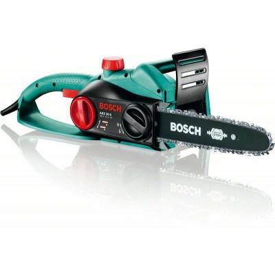 Bosch Reťazová píla AKE 30 S