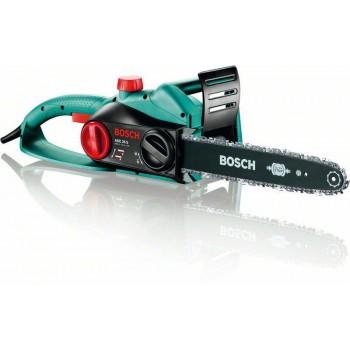 Bosch Reťazová píla AKE 35 S