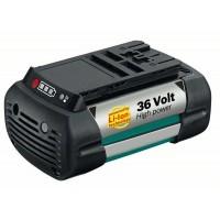 Bosch Systémové príslušenstvo 36 V/2,6 Ah lítium-i