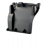 Bosch Systémové príslušenstvo Mulčovacie príslušen