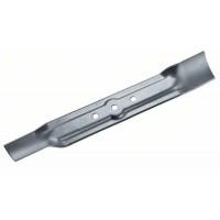 Bosch Systémové príslušenstvo Náhradný nôž 32 cm