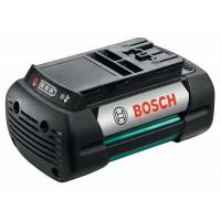 Bosch Systémové príslušenstvo 36 V/4,0 Ah lítium-i