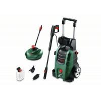Bosch Vysokotlakový čistič AQT 42-13