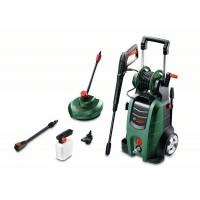 Bosch Vysokotlakový čistič AQT 45-14 X