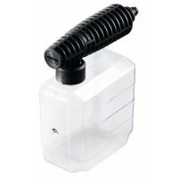 BOSCH Systémové príslušenstvo Vysokotlaková dýza na čistiaci prostriedok (550 ml)